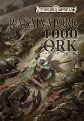 100-ork