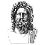https://www.kayipdunya.com/wp-content/uploads/2009/10/yunan-mitolojisi.jpg