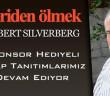 iceriden-olmek-robert-silverberg21