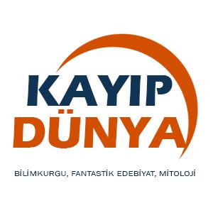 kd-yeni-logo-kare2
