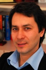 Koray Özer